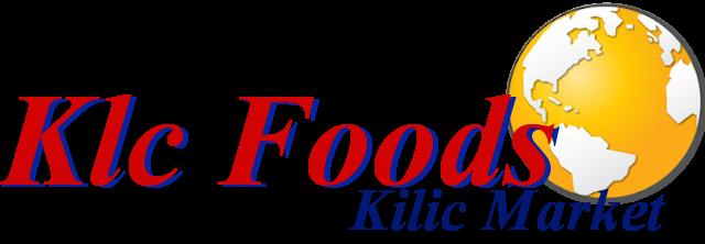 Klc Foods